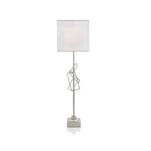 """table lamps rectangle 41"""""""