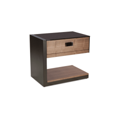 bedroom alta nightstand