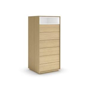 bedroom azura chest