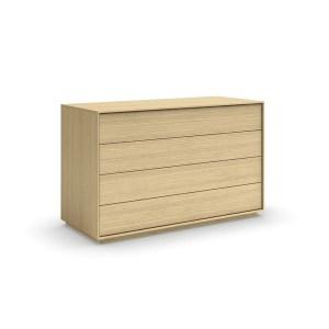 bedroom azura single dresser