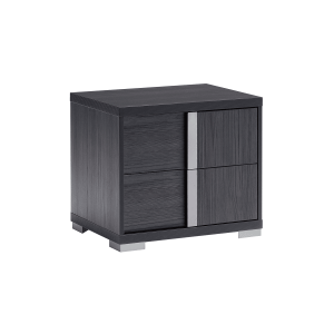 bedroom etna nightstand