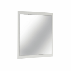 bedroom imperia mirror