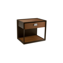bedroom sterling nightstand