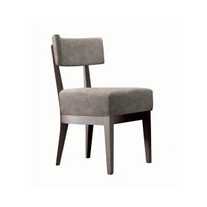 dining room accademia dining chair