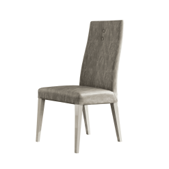 dining room mont blanc chair