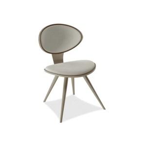dining room vera dining chair