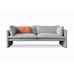 jayce sofa