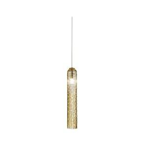 lighting loop pendant