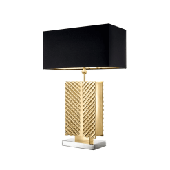 lighting matignon table lamp