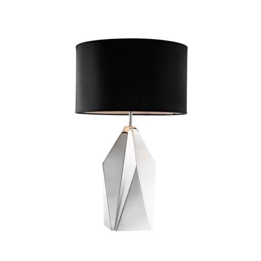 lighting setai table lamp