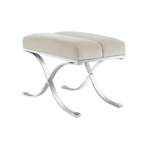 living room adonia stool