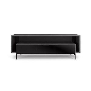 living room cavo media unit