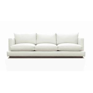 living room claire sofa