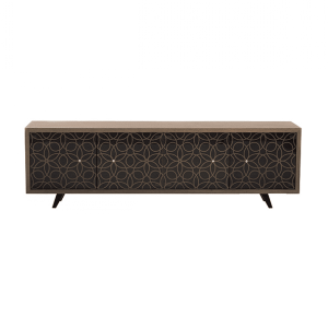 living room granada sideboard