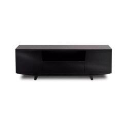 living room marina tv stand
