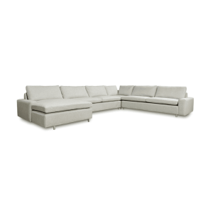 living room malta sectional