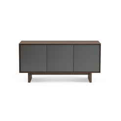 living room octave media unit