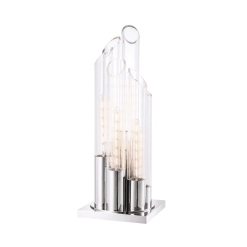 living room paradiso table lamp