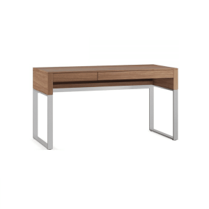 office furniture cascadia desk