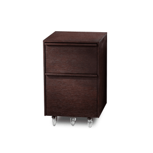 office furniture cascadia storage
