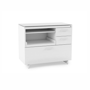 office furniture centro multifunctional cabinet