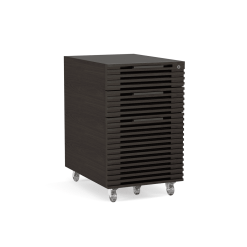 office furniture corridor file pedestal