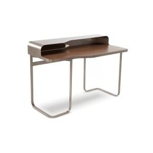 office furniture excel desk