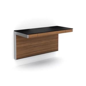 office furniture sequel wall desk