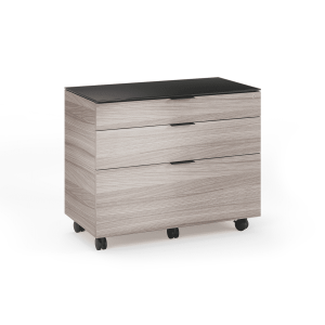 office furniture sigma lateral