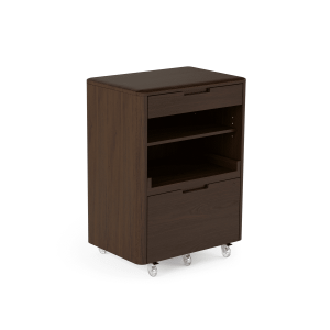 office furniture sola cabinet