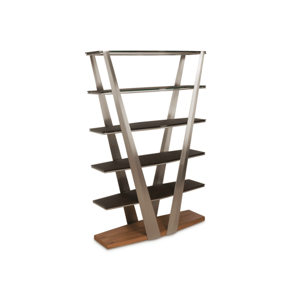 office furniture victor bookcase