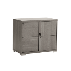 office tivoli file cabinet