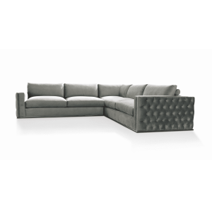 perle-sectional