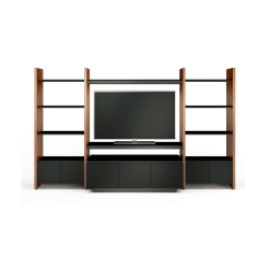 semblance tv unit