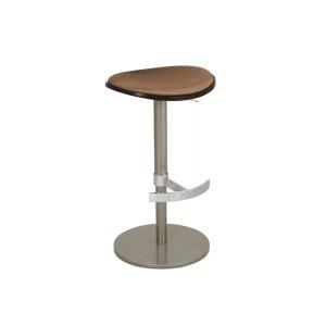 vera stool