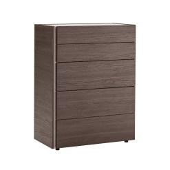 bedroom dado-dice bruno oak chest