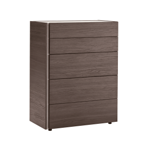 bedroom dado-dice bruno oak chest