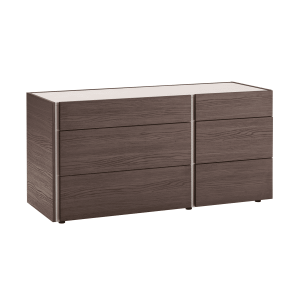 bedroom dado-dice bruno oak dresser