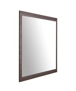 bedroom dado-dice bruno oak mirror