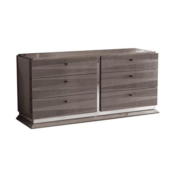 bedroom monaco dresser