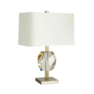 lighting jake table lamp