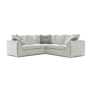living room avalon sectional sofa
