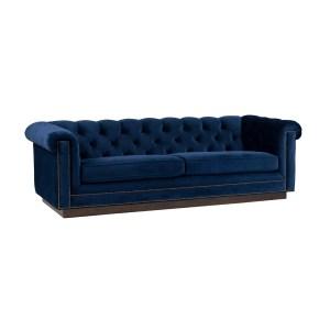 living room claude sofa