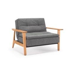 living room dublexo frej chair