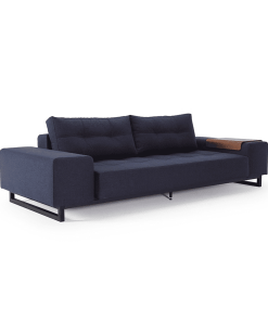 living room grand del sofabed