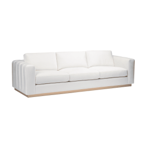 living room naucci sofa