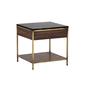 living room stamos side table