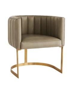 living room tatum accent chair