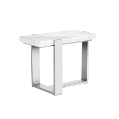living room morgana side table