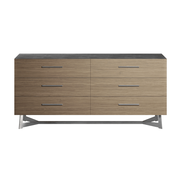 bedroom broome dresser